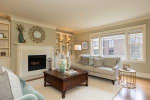 24 living room 1-5