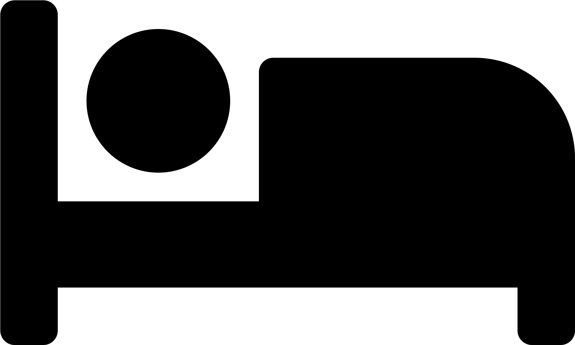 PngItem_5231596 (3)